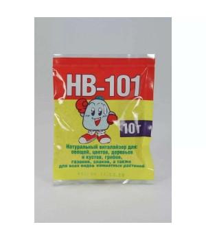 Средство для подкормки растений HB-101 10гр